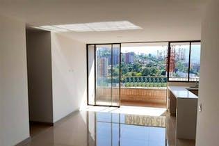 Apartamento en venta en La Paz con acceso a Gimnasio