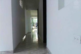 Casa en venta en Santa Lucía de 3 Habitaciones
