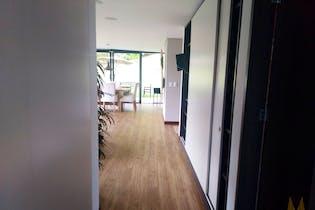 Casa en venta en Cajicá de 3 habitaciones