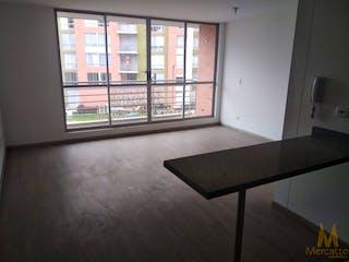 Apartamento en venta en Zipaquirá, Zipaquirá