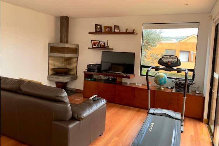 Portada Casa en venta en Bojacá de 700mt2