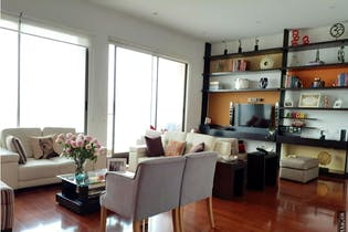 Apartamento en venta en Britalia Norte, 195m² con Piscina...