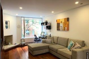 Apartamento en venta en Usaquén de 258m² con Gimnasio...