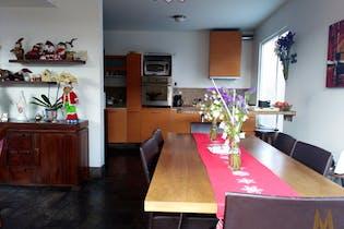 Casa en venta en Chía, 240m² con Jardín...