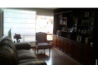 Apartamento en venta en Usaquén con Zonas húmedas...