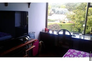 Casa en venta en San José De Bavaria 300m² con Bbq...
