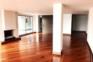 Apartamento en venta en Usaquén, 250m² con Gimnasio...