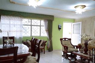 Apartamento en venta en Ciudad Montes de 3 habitaciones