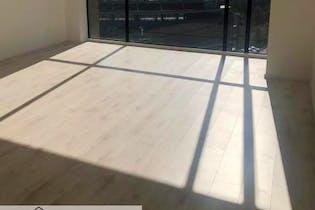 Apartamento en venta en Alto de Las Palmas Indiana de 3 Habitaciones