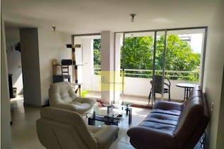 Apartamento en venta en Los Colores con acceso a Gimnasio