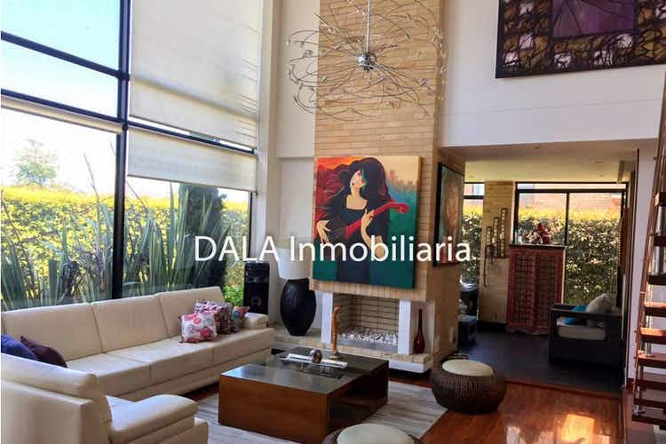 Portada Casa en venta en Calahorra con terraza