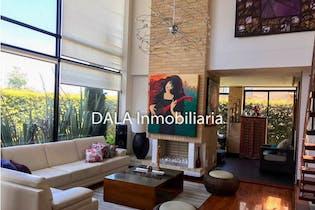 Casa en venta en Calahorra de 4 hab. con Zonas húmedas...