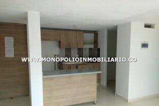 Apartamento en venta en La Cumbre de 3 hab. con Piscina...