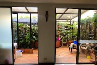 Casa en venta en Amazonia con Piscina...