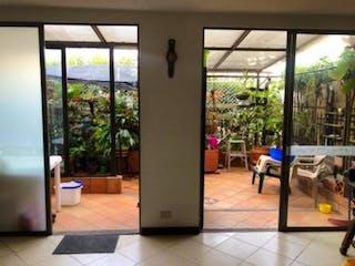 Porto Alegre, casa en venta en Amazonía, Bello