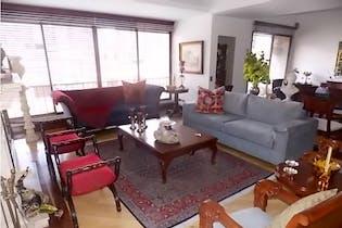 Apartamento en venta en Barrio Pasadena de 243m² con Balcón...