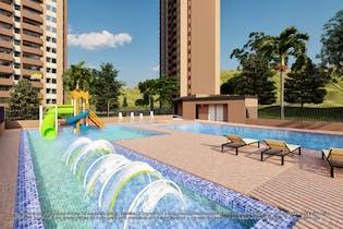 Allegro, Apartamentos en venta en Machado de 2-3 hab.