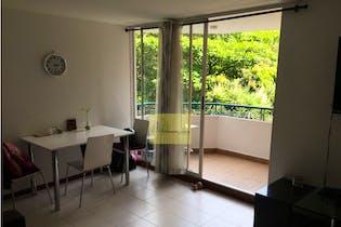 Apartamento en venta en Castropol de 2 hab. con Piscina...