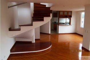 Apartamento en venta en Barrio Pasadena de 124m² con Zonas húmedas...