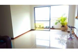 Apartamento en venta en Calasanz de 78m² con Piscina...