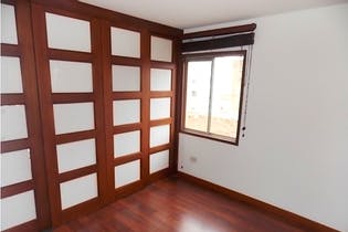 Apartamento en venta en Barrio Verbenal 76m² con Gimnasio...