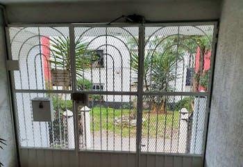 Departamento en venta en Merced Gómez de 2 Recámaras
