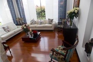 Casa en Cajicá-Cundinamarca, con 4 Habitaciones - 526.18 mt2.