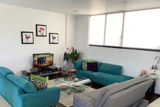 Casa en venta Lomas De Bellavista, con 3 recamaras