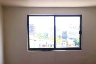 Departamento en venta en Reforma Social de 98m2.