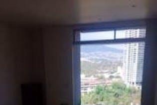 Departamento en venta en Jardines en la Montaña de 380m2.