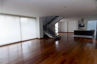Casa en venta en La Calera Y Sopó de 620m² con Jardín...