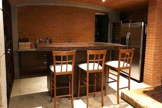Casa en venta en Jardines del Pedregal de 689mt2