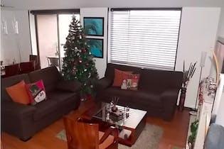 Apartamento en venta en Gilmar con acceso a BBQ