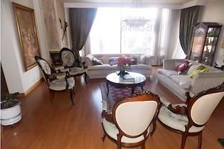 Apartamento en venta en Santa Bárbara Oriental de 256m² con Bbq...