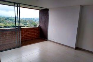 Apartamento en venta en San Nicolás de 77m² con Gimnasio...