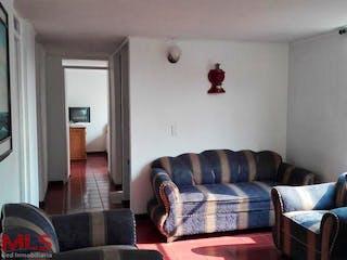 Compartir (San Antonio Prado), apartamento en venta en Cabecera San Antonio de Prado, Medellín