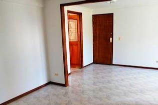 Apartamento en venta en Castropol de 3 hab. con Zonas húmedas...