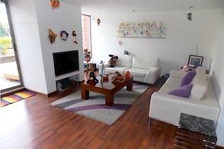 Casa en venta en Barrio Niza, 414m² con Bbq...