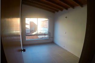 Casa en venta en Restrepo Naranjo de 4 hab. con Balcón...
