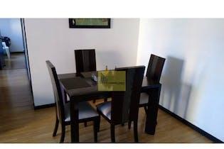 Apartamento en venta en Los Colores, 69m² con Piscina...