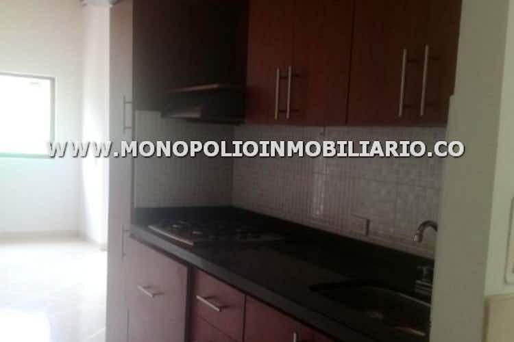 Portada Apartamento en venta en Fontidueño, 60mt con balcon