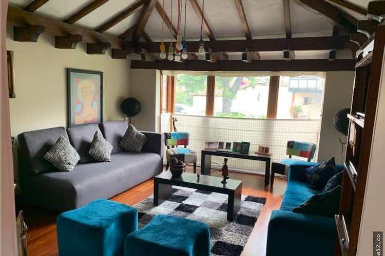 Portada Casa en venta en Iberia, 286mt con chimenea