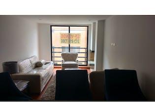Apartamento en venta en Batán, 88m²
