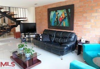 Casa en venta en Suramerica, 300mt de dos niveles.