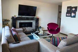 Apartamento en venta en Gilmar de 3 hab. con Piscina...