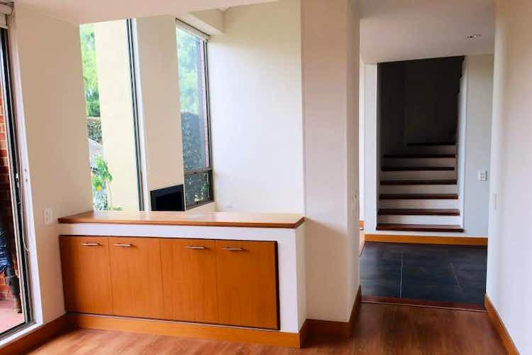 Portada Casa en venta en La Conejera, 168mt de tres niveles.