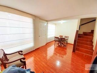 Casa en venta en Barrio Colina Campestre, Bogotá
