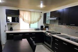 Casa en venta en Tetelpan de 318mt2