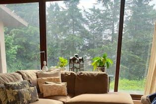 Casa en venta en Lomas de Vista Hermosa de 460mt2