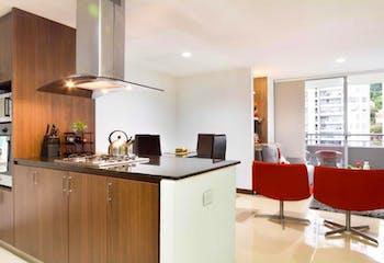 Apartamento en venta en Barrio Colón con Piscina...